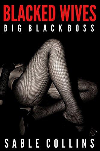 Big tit milf movies