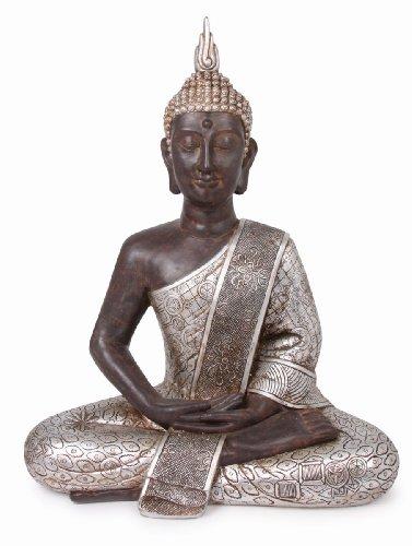 Buda, Grande