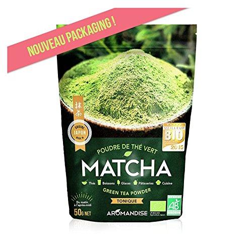 the-vert-matcha-bio-en-poudre-50g-florisens