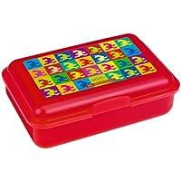 Felix Klein, Lunchbox, 16x 11x 5cm, Modell # 11216 preisvergleich bei kinderzimmerdekopreise.eu