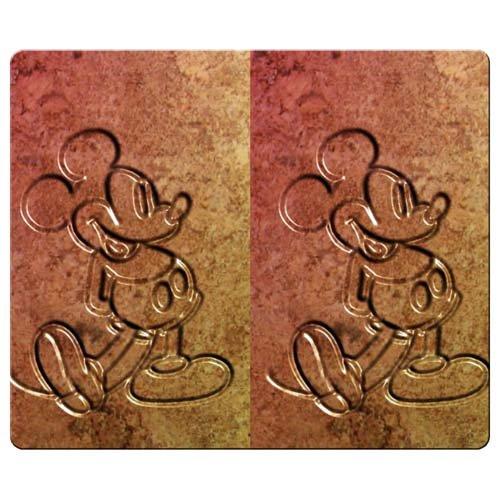 30-x-25-cm-12-x-10inch-personal-alfombrilla-de-raton-pano-precisa-y-naturaleza-de-goma-suave-superfi