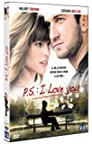 "Afficher ""P.S. : I love you"""