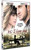 P.S. : I love you / Richard LaGravenese, réal., scénario | Lagravenese, Richard. Monteur