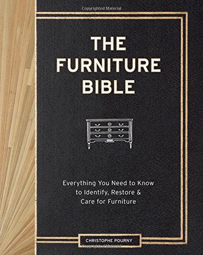 furniture-bible-the