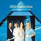 Voulez-Vous (Vinyl) [Vinyl LP]