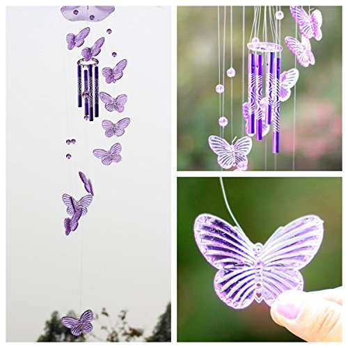 soledi-carillons-a-vent-de-papillon-wind-chime-bell-ornement-hanging-cadeau-art-decor-de-jardin-mais
