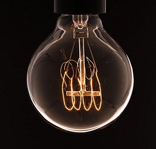 vintage-leuchtmittel-medium-rund-gewundenes-filament-bajonett-sockel