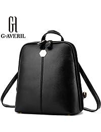 Amazon.it: G AVERIL Borse a zainetto Donna: Scarpe e borse
