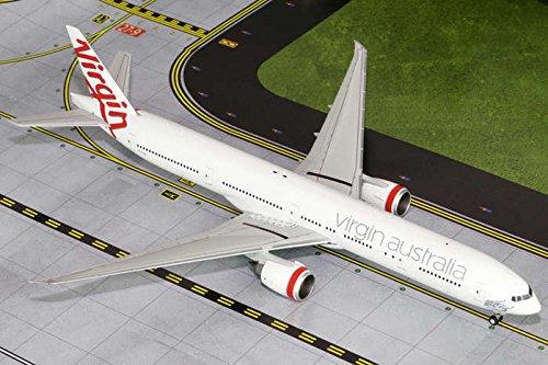 gemini-jets-1200-g2voz476-virgin-australia-boeing-777-300er-reg-vh-voz