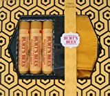 Burt's Bees Lip Balm Trio Classic, 1er Pack