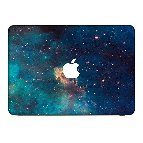 spazio-10123-apple-macbook-pro-13-skin-sticker-pelicolla-protettiva-adesivo-vinyl-decal-con-disegno-