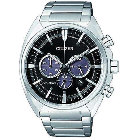 Orologio-Uomo-Citizen-CA4280-53E