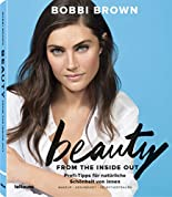 Beauty from the Inside Out hier kaufen