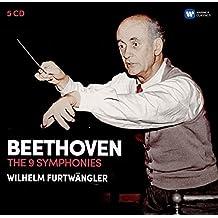 Sämtliche Sinfonien (Remastered 2010)