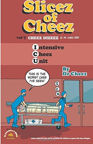 slicez-of-cheez-vol-7-volume-7
