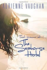 That Summer at the Seahorse Hotel Paperback