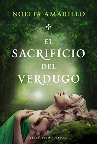El Sacrificio Del Verdugo descarga pdf epub mobi fb2