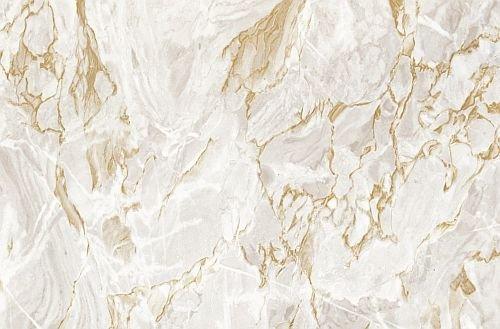 d-c-fix-folie-marmor-cortes-grau-rolle-675-cm-x-200-cm-selbtklebend