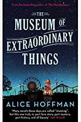 The Museum of Extraordinary Things Paperback