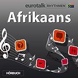EuroTalk Rhythmen Afrikaans