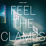 Feel the Clamps