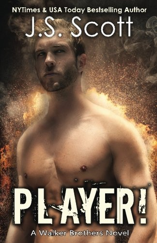 player-a-walker-brothers-novel-volume-2-the-walker-brothers