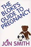 Image de The Bloke's Guide to Pregnancy