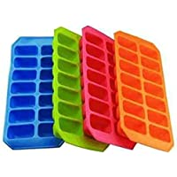 apollo Ice Cube Tray