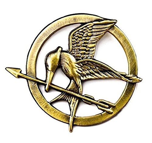 hunger-games-mockingjay-pin-brooch-movie-inspired-badge-catching-fire-cosplay-fancy-dress-must-have