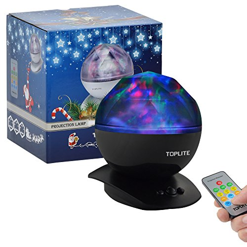 remote-upgrade-version-toplite-8-modes-colorful-night-light-remote-control-aurora-borealis-ceiling-p