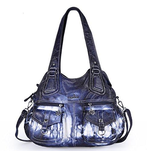 angel kiss - Handtaschen Damen