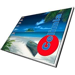 "Dalle Ecran 15.6"" pour MSI GT683R-242US V1 - Visiodirect -"