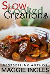 Slow Cooked Creations