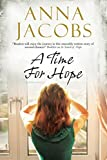 Telecharger Livres A Time for Hope A Contemporary Romantic Suspense By author Anna Jacobs published on July 2015 (PDF,EPUB,MOBI) gratuits en Francaise