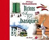 Dictons sagesses et proverbes basques