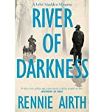 [(River of Darkness)] [ By (author) Rennie Airth ] [June, 2014] bei Amazon kaufen