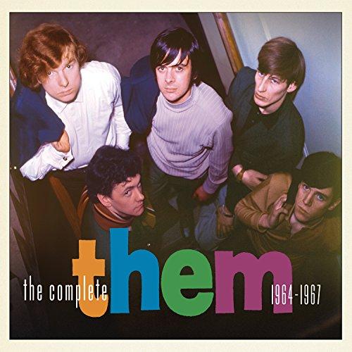 complete-them-1964-1967-3-cd