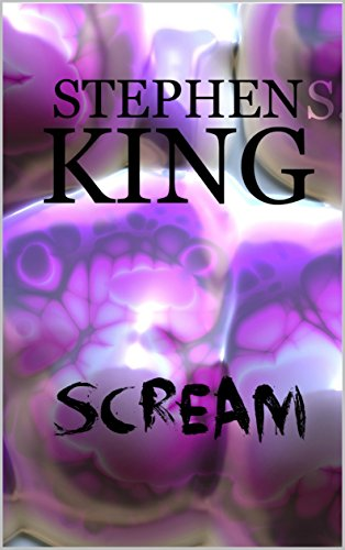 scream-the-cell-series-book-2