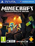 Best Sony PS Vita Giochi - Sony Minecraft Basic PlayStation Vita English video game Review