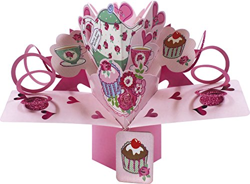 second-nature-teapot-teacups-and-cakes-design-pop-up-birthday-card