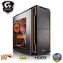 AORUS Gaming PC Konfigurator - AMD Ryzen Gamer PC - Kraft Computer Schmiede