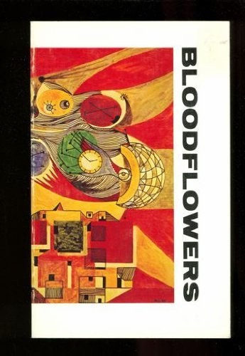 PDF Bloodflowers Download Hundreds Of Books