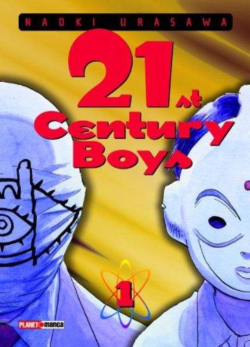21st-century-boys-band-1