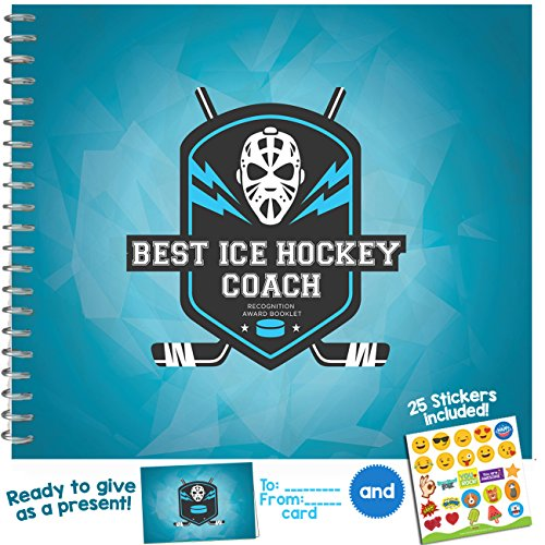best-coach-riconoscimento-award-booklet-ice-hockey