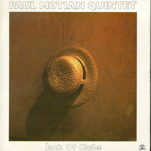 jack-of-clubs-by-paul-motian-1984-05-03