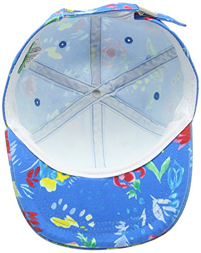 United Colors of Benetton cap with Visor adcccb5d628e