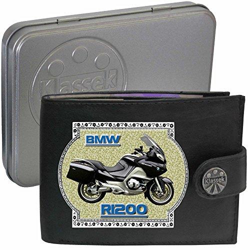 bmw-r1200-moto-cadeau-bike-klassek-portefeuille-homme-porte-monnaie-cuir-noir-veritable-standard-wal