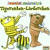 Tigerenten-Liederchen -