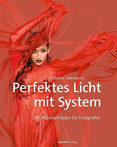 Perfektes Licht mit System: Ein Praxisleitfaden für Fotografen (Die Gestaltung Mit Licht)