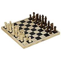 Schachspiel Schachspiel -